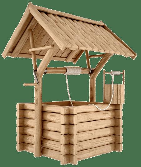 Информация для владельцев участка в Шаховском районе