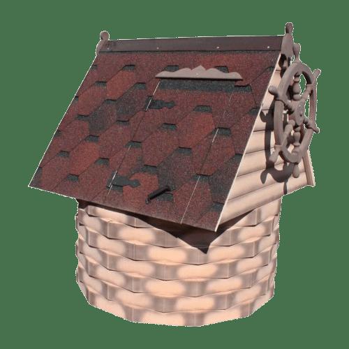 Особенности домиков в Шаховском районе